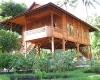 LATC-accommodation
