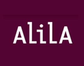Alila Manggis-Bali