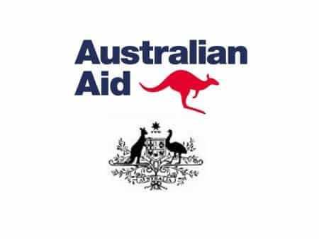 Australian Consulate General Bali Direct Aid Program