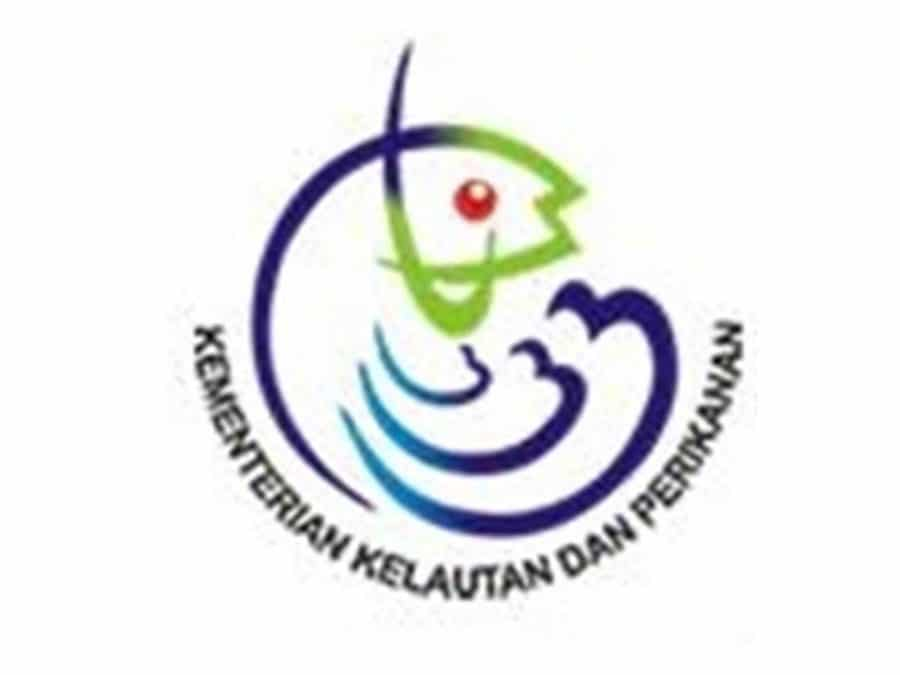 The Indonesian Ministry of Marine Affairs and Fisheries (KKP)