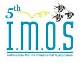 Indonesian Marine Ornamental Symposium