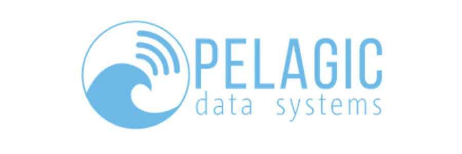 Pelagic Data Systems