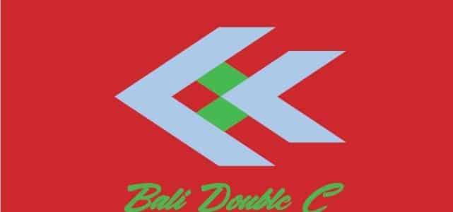 Bali Double C – Indonesia