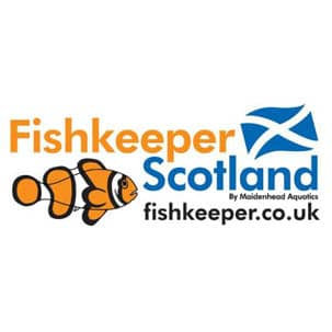 Fishkeeper Scotland- fishkeeper.co.uk