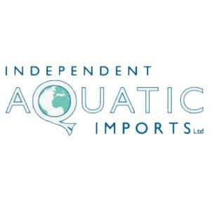 Independent Aquatic Imports UK