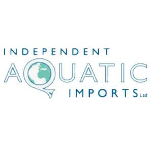 Independent Aquatic Imports ltd-yayasan lini19