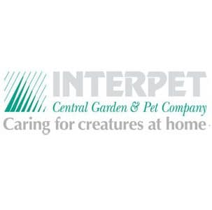 Interpet Central Garden and Pet Company