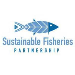 Sustainable Fisheries Partnership (SFP)